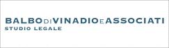 balbo_di_vinadio