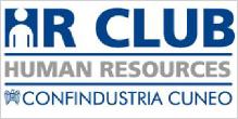 hr_club