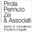 pirola_pennuto_zei