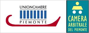 unioncamere_piemonte-camera_arbitrale